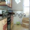 3 Bedroom Villa for Sale 101 sq.m, La Marina
