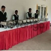 Outdoor Catering service for all occasions