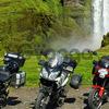 Motorcycle Rental Chennai,Bike For Rent Metal Leopard