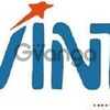 Shift Supervisor for a Leading Company in Coimbatore.