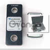 Gigasense wireless load cell/load link with readout instrument
