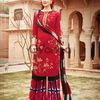 Kessi elegance pure cotton salwar kameez catalog