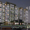 1 bhk flat is available on Rent