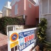 4 Bedroom Townhouse for Sale 121 sq.m, Portico Mediterraneo