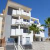 2 Bedroom Apartment for Sale 61 sq.m, Villamartin
