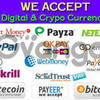 Trusted exchange bitcoin perfectmoney  neteller buy sell