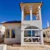 3 Bedroom Villa for Sale 110 sq.m, Algorfa