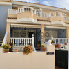 2 Bedroom Townhouse for Sale 82 sq.m, Doña Pepa, Quesada