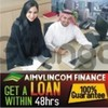 We offer genuine Loan within 48hours