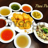 Start Your Food Cafe, Low Investment,50.000/-, Franchisee Opportunity, All india