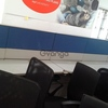 Office Chair now at sales for very low cost