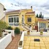 3 Bedroom Villa for Sale 94 sq.m, Ciudad Quesada