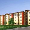 2 BHK Apartments near RS Puram | Garden City