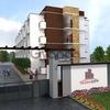 1 BHK Apartment  | Saravanampatti | Tech City