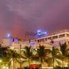 Wedding Venues, Banquet Halls for Indian Weddings