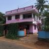 House for rent - Pankajakshan