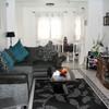 2 Bedroom Villa for Sale 80 sq.m, La Marina
