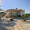 3 Bedroom Villa for Sale 153 sq.m, Catral