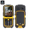 Mfox J1 Rugged Phone