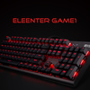 Eleenter Game1 keyboard
