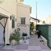 3 Bedroom Villa for Sale 170 sq.m, La Marina