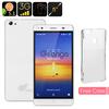Ewing E9 Android Smartphone (White)
