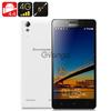 Lenovo K3 Smartphone (White)