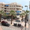 2 Bedroom Apartment for Sale 72 sq.m, Beach
