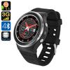 ZGPAX S99 Android 5.1 Smart Watch