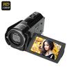Ordro Digital Video Camera