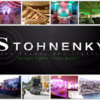 Stohnenky Pro Sounds and Lights