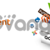 Website Development at Rs 2999/-