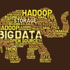 Hadoop training in faridabad by MNC Expert