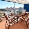 2 Bedroom Apartment for Sale 60 sq.m, SUP 7 - Sports Port