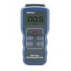 Digital Electromagnetic Field Detector