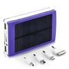 15000mAh Portable Power Bank
