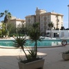 3 Bedroom Townhouse for Sale 190 sq.m, Campomar beach