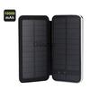 RIPA Monocrystalline Solar Power Charger