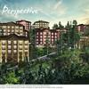 Vista Resorts Villas condo for sale in Crosswinds, Tagaytay City