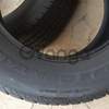 Brand new Set of 265/60/18 Crosscontact continental X4 Lx