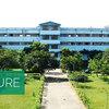 Engineering College in chennai