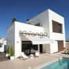 3 Bedroom Villa for Sale 106 sq.m, La Marina