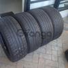 225/50/17 Run Flats Bridgestone Potenza S001