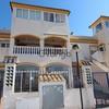 2 Bedroom Townhouse for Sale 68 sq.m, El Edén - Los Estaños