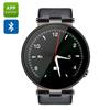 ZGPAX S365 Bluetooth Smart Watch (Silver)