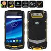 5 Inch Rugged Phone