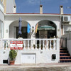 2 Bedroom Townhouse for Sale 60 sq.m, La Marina