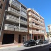 2 Bedroom Apartment for Sale 70 sq.m, Beach