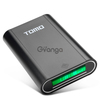 Smart External Battery Charger