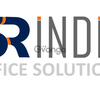 IT Services & Office supplies